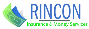 Rincon Money Services